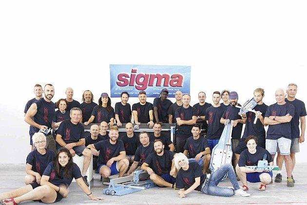 Sigma_team_s.jpg