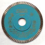 Диск 75B  (Арт. 75B диск 115 мм для сухой резки)
