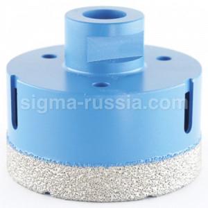 Арт. 53070 коронка, диаметр 70 мм