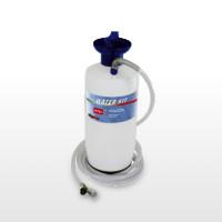 Система водяного охлаждения 87E4 Sigma