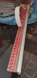 Плёнка для линейки арт. 107126
