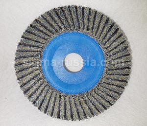Шлифовальный круг 72F060
