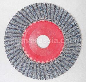 Шлифовальный круг 72F120