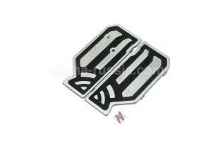 Накладка для мозаики арт. 64В для плиткорезов Sigma 3G, 3L