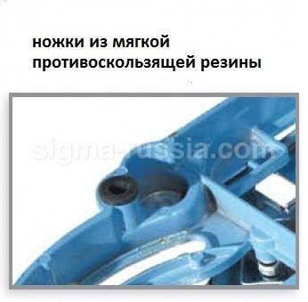 Плиткорез 3D4M