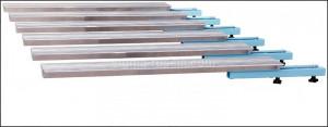 Удлинение 63FP  Sigma, 105 см для стола