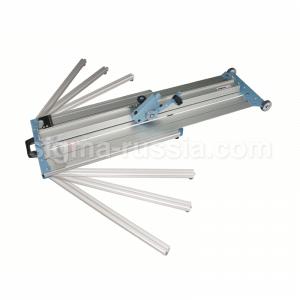 Система Sigma 8LF Combiflex Wet & Dry 91 см